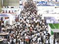 画像:ポスト五輪を見据え、関東圏に商機を求める