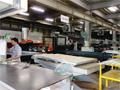 画像:台湾板金業界―多品種少量生産の自動化対応が課題