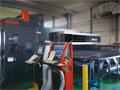 画像:板金から機械加工、組立までをワンストップで託せる魅力