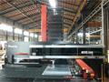 画像:板金・溶接加工で航空機、鉄道車両事業を柱に