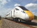 画像:鉄道システム事業でグローバルプレーヤーを目指す