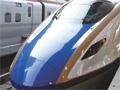 画像:関連する事業領域が広い鉄道システム業界