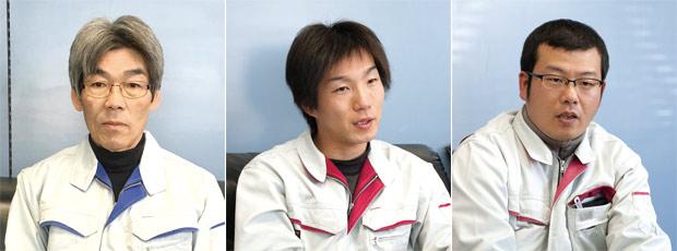 画像:東京五輪・都市再開発計画へ向けた積極投資