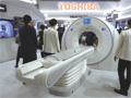 画像:競争が激化する画像診断機器市場