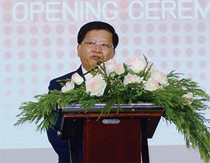 画像:ASEAN地域統括本部としてアマダアジアパシフィックを設立