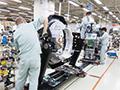 画像:安定した利益が見込める医療機器業界