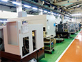 画像:新たな経済成長を目指す台湾に追い風