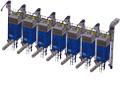 画像:穀物乾燥機の品質向上を目指して板金内製化を決断