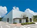 画像:アマダ、土岐事業所内にパンチング金型の新工場