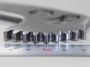 画像:順送金型設計製作・精密プレス加工のトップブランド