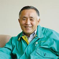 """画像:""""完成品納入""""を町工場の連携で実現"""
