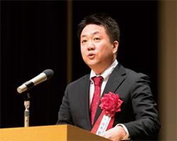 画像:天田財団、「創立30周年記念式典」「平成29年度助成式典」を開催