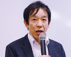 画像:オムロン、イノベーション創出を目指し新会社設立