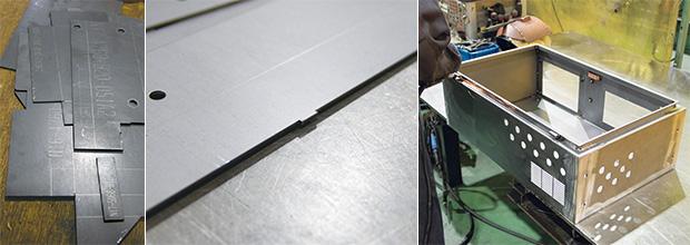 画像:メカ・電気・制御の開発設計からモノづくりまでワンストップで対応