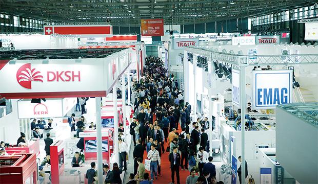 画像:巨大な市場を背景に進化するMade in China