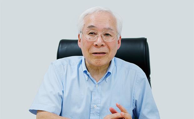 画像:EHEDG認証取得が日本でできる取り組みをスタート