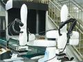 画像:三松、「スタートアップファクトリー構築事業」の認定を受ける