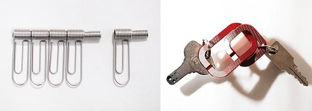 画像:デザインの力 ― 「モノづくり」と「コトづくり」の融合