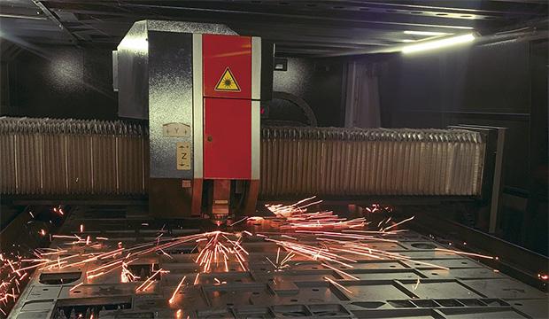 画像:「すべてのマシンをENSIS-AJ(9kW)にしたい」