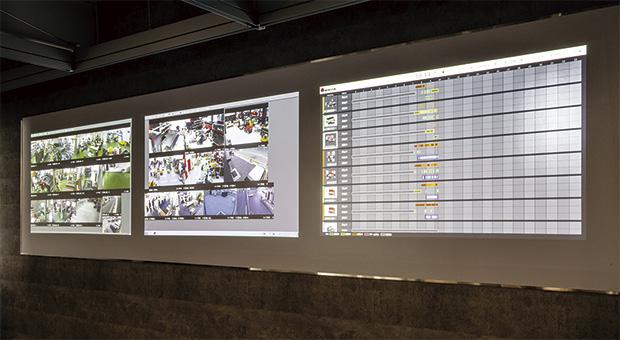 画像:「デジタル板金工場」のブランドを確立