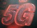 画像:競争が激化する5G基地局市場