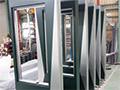 画像:建物内装品・サイン・案内板を施工までワンストップ受注