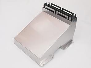 画像:金属3Dプリンター事業を第2の柱に育てる