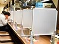 画像:「繁盛店 ― 利益の上がる店」を厨房板金でつくる