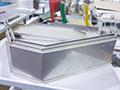 画像:半導体製造装置関連が50% ― 11月以降のV字回復に期待