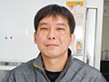 画像:溶接技能の伝承・教育にIoT技術を活用