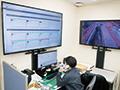 画像:AI・RPA・ペーパーレス ― DXに挑むデジタル板金工場
