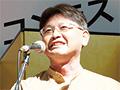 画像:東京ギフト・ショーで自社商品がグランプリを受賞